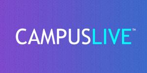 CampusLIVE1536x768